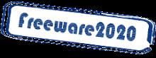 مؤسسة freeware2020 للبرمجيات | تحميل برامج مجانية | تحميل العاب مجانية