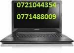 piese laptop componente laptop