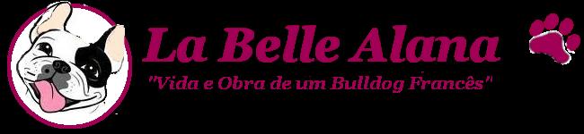 La Belle Alana