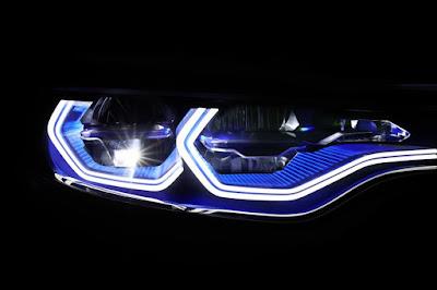 Tips dan Cara Memilih Bohlam Lampu Mobil