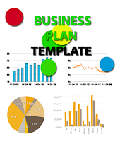 simple businessplan template
