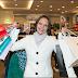 7 Produk yang Laris Terjual di Online Shop