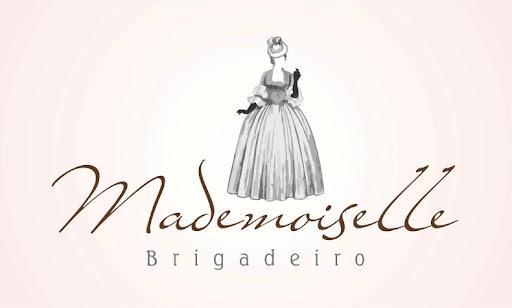 Mademoiselle Brigadeiro