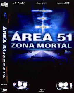 Download – Área 51 – Zona Mortal – DVDRip AVI Dual Áudio + RMVB Dublado