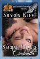 03-28-16 Second Chance Cinderella