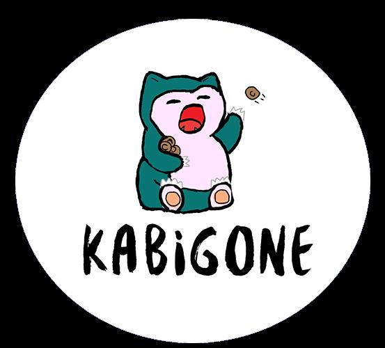KABIGONE