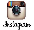 SoapRosa en Instagram