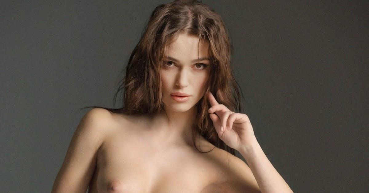Herunterladbare Keira Knightley Sexszenen