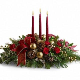Merry Christmas From LAROSE.COM