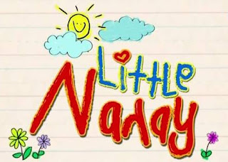 little nanay pinoy tv
