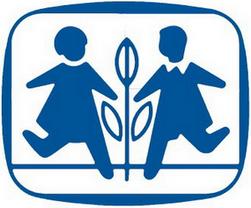 Παιδικό Χωριό SOS