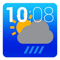 Download Chronus: Home & Lock Widget Apk!