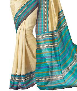 Eid Saree Design+(33) Saree Design For This Year Eid