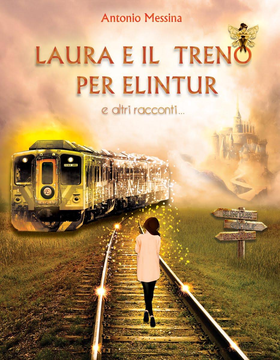 LAURA E IL TRENO PER ELINTUR