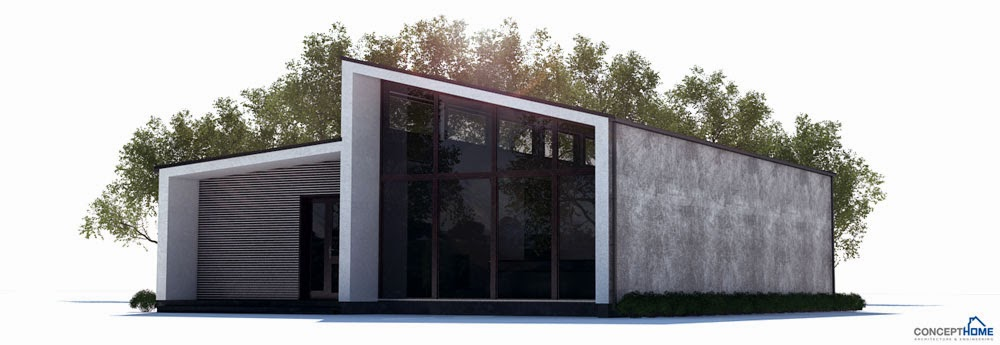 ch255 affordable modern home plan