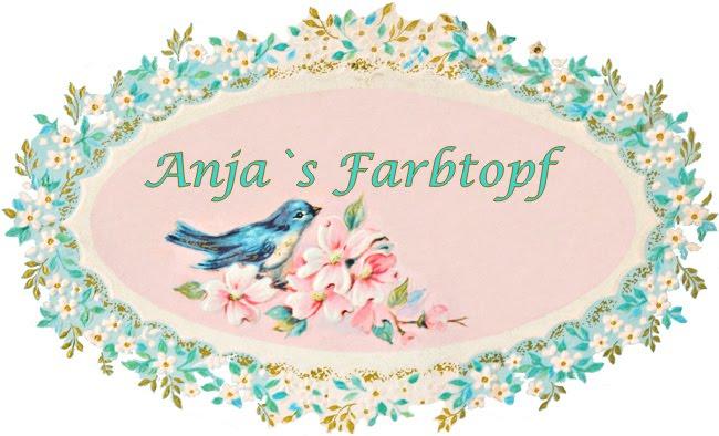 Wunschpuenktchen im Farbtopf - mein Blog-Shop für Euch