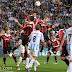 Champions League - Málaga 1, Milan 0: Spanish Lessons