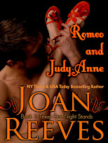 <b>Book 2, Texas One Night Stands</b>