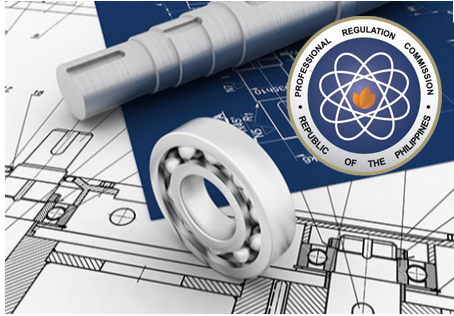 Results of March 2013 Mechanical Engineers & Certified Plant Mechanics