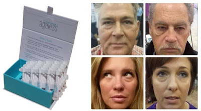 http://www.generazionegiovane.jeunesseglobal2.com/products.aspx?p=INSTANTLY_AGELESS