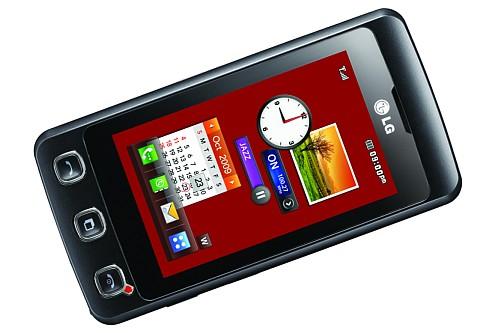 telefony dla dziewczyn Legnica