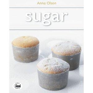 Lemon Drop: Vanilla Jam Donut Muffins