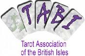 Member of Tabi