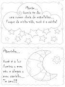 dia das maes. Postado por Claudia às 13:12 0 comentários (dia das maes)