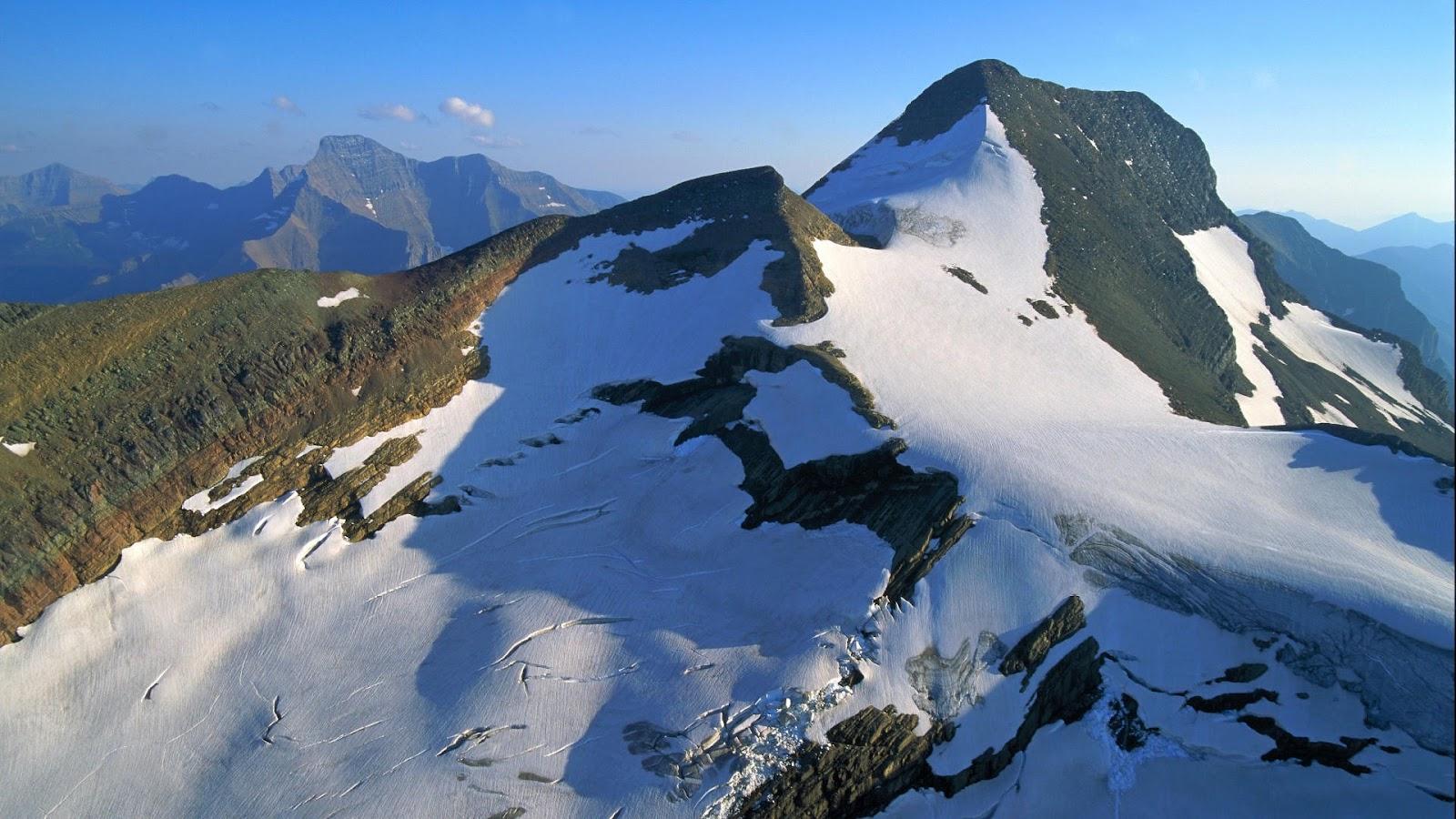 http://4.bp.blogspot.com/-R7nJSK0DllM/UIdqMJyvfvI/AAAAAAAABuI/3io2Kxmpa9U/s1600/Glacier+National+Park+USA.jpg