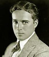 Sir Charles Chaplin (1889-1977)
