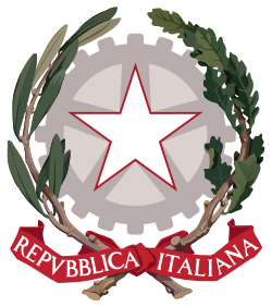 Italian Week is an Initiative of the Italian Government