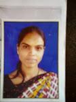Arunaben R Chaudhari
