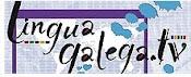 LINGUA GALEGA TV