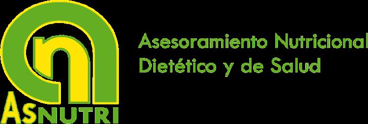 Asnutri