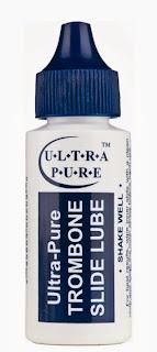 http://ultrapureoils.com/shop/trombone-slide-lube/trombone-slide-lube/