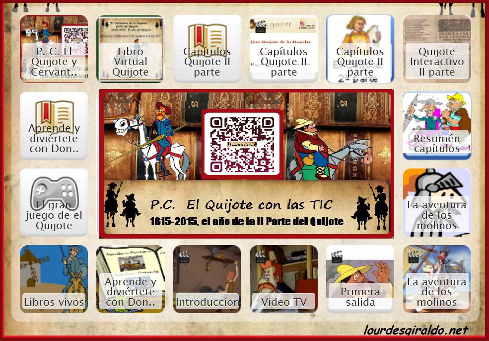 http://quijote2015.blogspot.com.es/2015/01/symbalaoo-proyecto-colaborativo-el.html