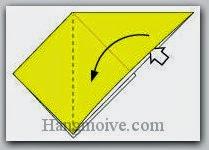 Bước 6: Làm tương tự giống bước 4 và bước 5.
