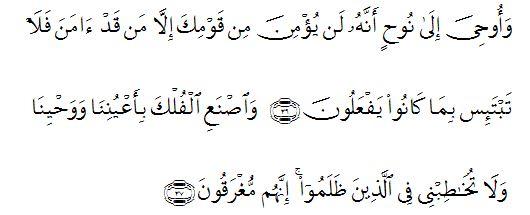 Nama – Nama Rasul yangmendapatkan mu'jizat – mu'jizat dari ...