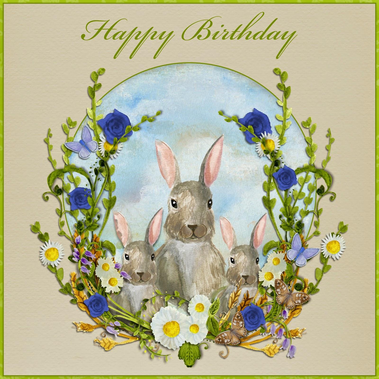 http://4.bp.blogspot.com/-R7we3QACN3Y/U0QiZZumDSI/AAAAAAAAFSc/2ToxROJkl0g/s1600/WoodlandWalk_BirthdayCard_Algera.jpg