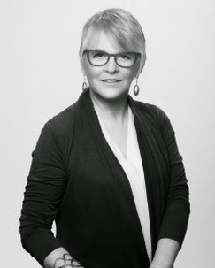 Book Marketing for First Time Authors, guest post by Marilyn Wilson