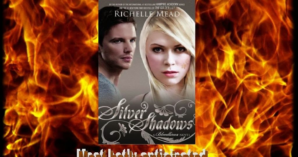 Richelle mead bloodlines pdf download dance 4 you download richelle mead bloodlines pdf download fandeluxe Image collections