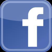 Page facebook de la licence