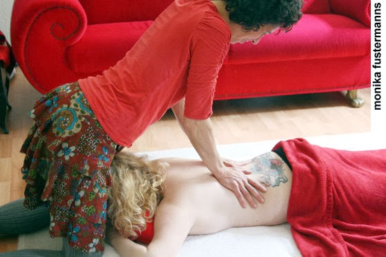 nuri massage erotische massage singen