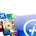 Referências no iTunes indicam que aplicativos poderão ser alugados