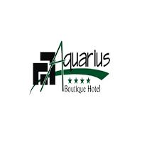Lowongan Kerja Sampit Aquarius Hotel