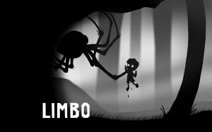 Download Game Limbo Apk Terbaru Untuk Android