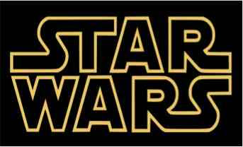 link to STAR WARS CENTRAL at GoodBooksforKids Lists!