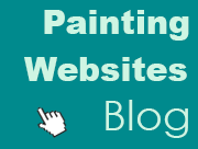 Recommended blog