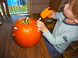 Pumpkin-Fun-Ideas-For-Kids