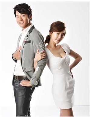 Drama Korea Tentang Siluman